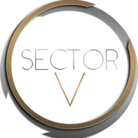 sector_logo